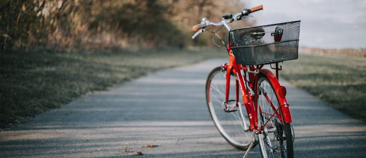 Werbeartikel & Werbemittel fürs Fahrrad und Fahrradzubehör
