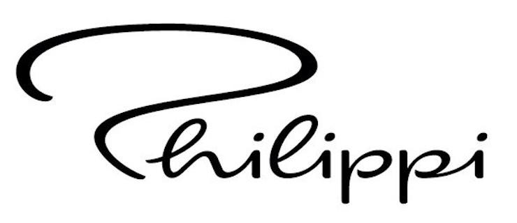 Werbeartikel der Marke Philippi