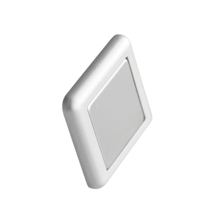 Lumo Lift white
