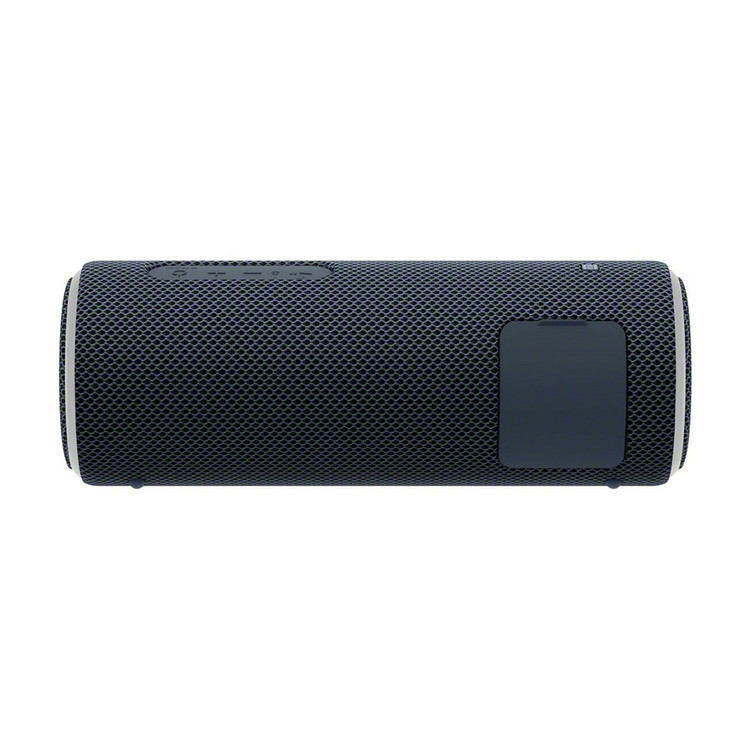 Bluetooth Speaker EXTRA BASS von Sony