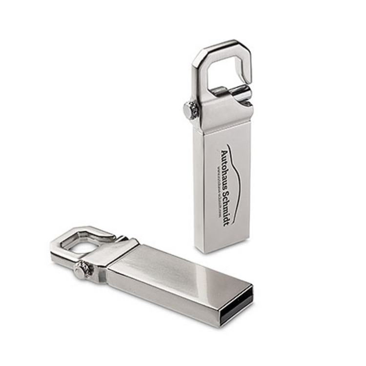 USB Stick Keyluck, 16 GB