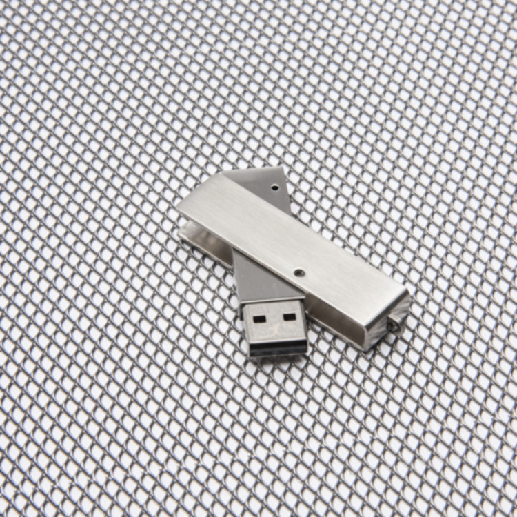 USB Stick New Trailer, 2 GB
