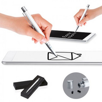 Active Touch Pen