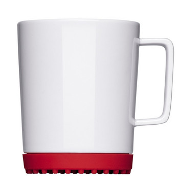 Form 352 – Softpad Mug