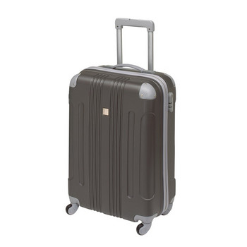 Trolley Boardcase