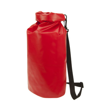 Drybag Splash