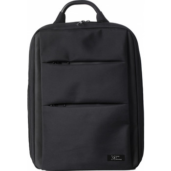 Business Rucksack Traveller