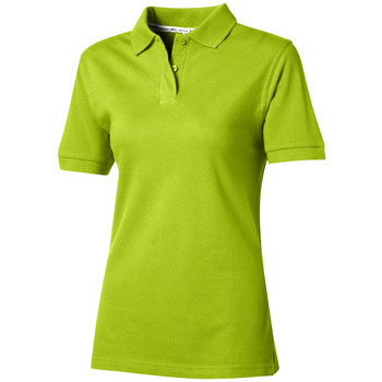Forehand Polo Damen