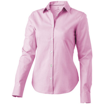 Business Bluse für Damen