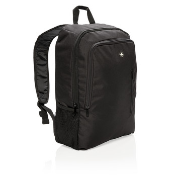 Business Laptop-Rucksack