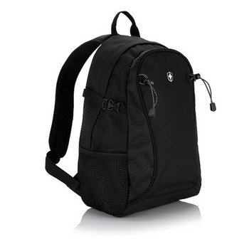 Swiss Peak Outdoor Rucksack