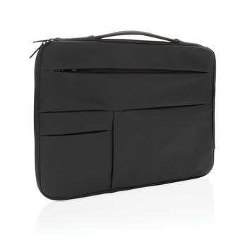 PU 15.6 Laptop-Sleeve